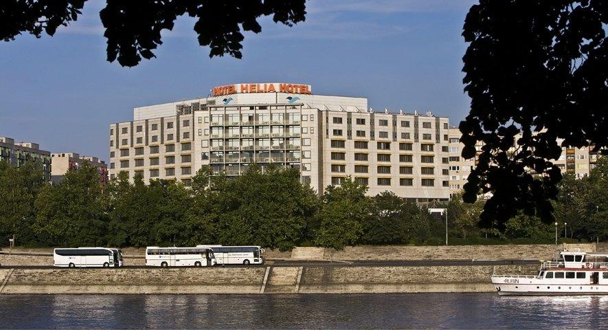 hotel-helia-budapest