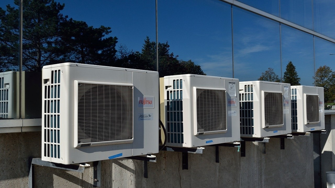klimatechnikai-karbantartas-1
