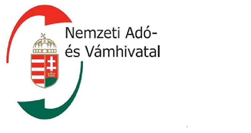 nav_logo_0